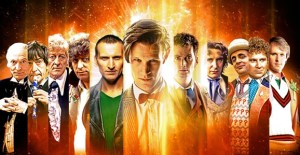 doctorwho_season1_pic2