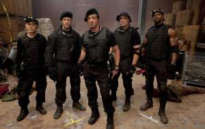 expendables.1