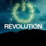 Revolution (2012-2014), 1. évad