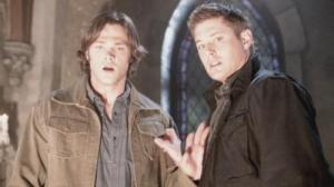 supernatural_season4_pic5