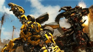transformers2.4