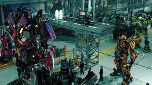 transformers3.2