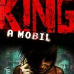 Stephen King: A mobil