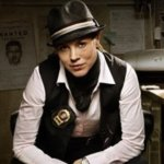 New York-i nyomozók (2011), 1. évad