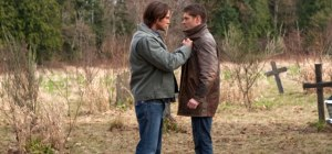 supernatural_season5_pic2