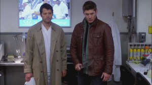 supernatural_season7_pic5