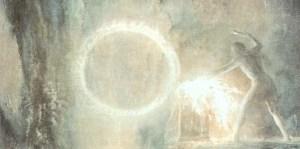 A gyűrű szövetsége 5