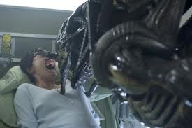 alien vs predator 23