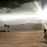 Ki kicsoda Középföldén – Isteni kisokos Tolkien világához