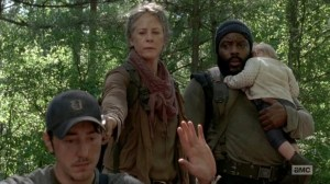 walkingdead.s05.e01.3