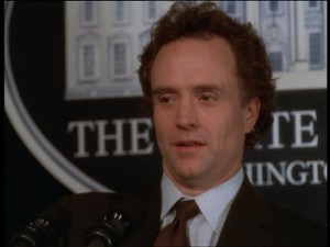 westwing.s01.4