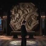 Gyere a sötét oldalra – Az ördög ügyvédje (1997)