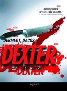 dexter3.1