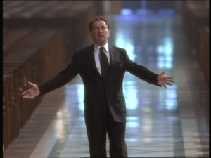 westwing.s02.5