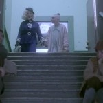 American Horror Story S04E10 – Orphans