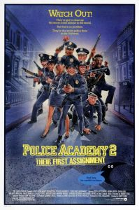 policeacademy2_pic1