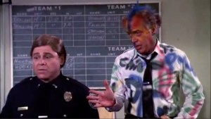 policeacademy2_pic2