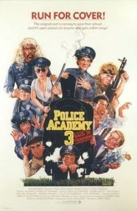 policeacademy3_pic1