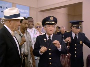 policeacademy5_pic4