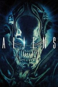 """""""Ez már háború!"""" – a második Alien film is visszatér a magyar mozikba"""