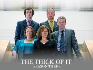 thethickofit_season3_pic1