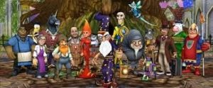 Wizard1011