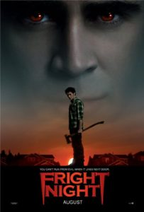 frightnight_pic1