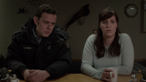 Fargo S01E04 – Eating The Blame