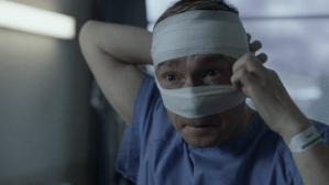 Fargo S01E06 ─ Buridan's Ass