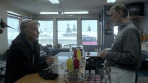 Fargo S01E09 – A Fox, a Rabbit and a Cabbage
