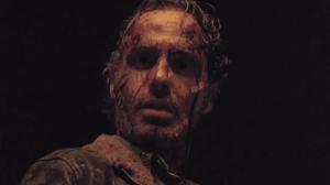 Új főcímet kap a Walking Dead