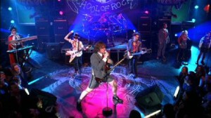 schoolofrock_pic5