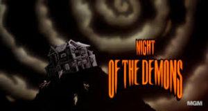 Démonok éjszakája4