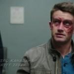 IZombie S01E08 – Dead Air