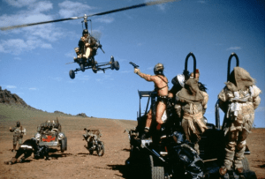 madmax2_pic4