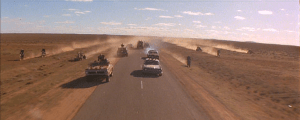 madmax2_pic5
