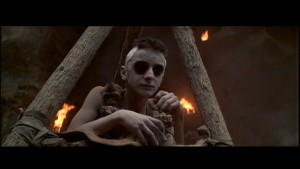 madmax3_pic5