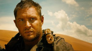 madmax4_pic2