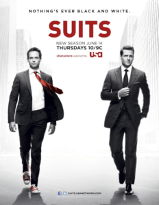 suits_season2_pic1