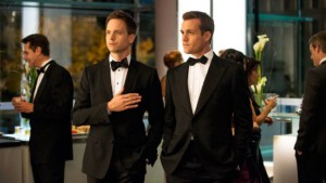 suits_season2_pic2