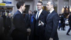 suits_season3_pic1