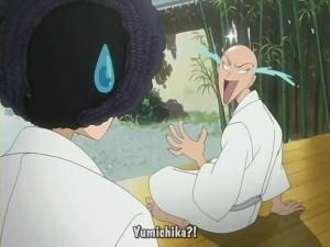 Bleach-Funny-bleach-anime-14306711-640-480