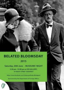 Bloomsday2015-Poster