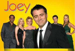 joey.s01-02.3