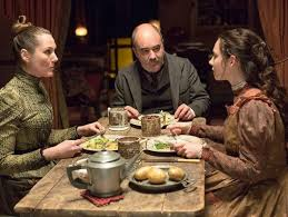 Penny Dreadful S02E06 – Glorious Horrors