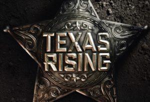 texasrising_pic1