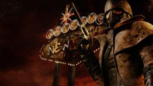 FalloutNV1