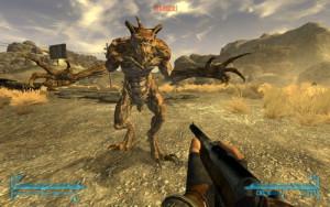 FalloutNV2