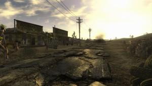 FalloutNV3