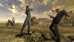 FalloutNV4